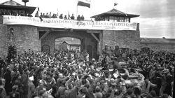 Todos los nombres: el BOE recopila al fin las identidades de 4.427 españoles muertos en campos