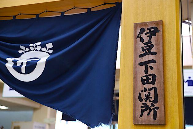 東京離れて南国情緒あふれる下田のリモートオフィスで働いてみた。定額制の新サービスとは?【LAC体験記5回連載①】