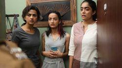 Ajith-Shraddha Srinath's 'Nerkonda Paarvai' Wins Big By Focusing On