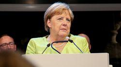 Mal di Germania. Crolla l'export a giugno: -8% rispetto allo scorso