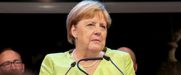 Germania, crolla l'export a giugno: -8% rispetto allo scorso