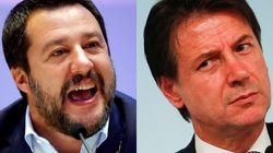Crisis de Gobierno en Italia: ¿y ahora,