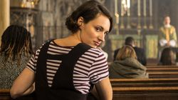 Phoebe Waller-Bridge Reveals Where Her Fleabag Character Is
