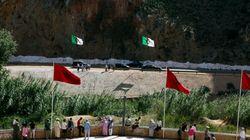 Maroc-Algérie: Des citoyens algériens appellent à un rassemblement pour la réouverture de la