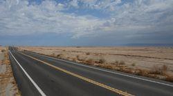 BLOG - Ces villes post-apocalyptiques des États-Unis où l'on voyage pour fuir la