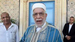 Élection présidentielle: Après Chahed et Marzouk, Abdelfattah Mourou dépose sa
