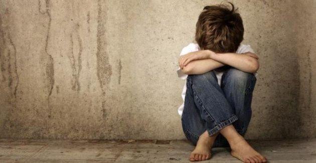 La mitad de las víctimas de agresión sexual en España son
