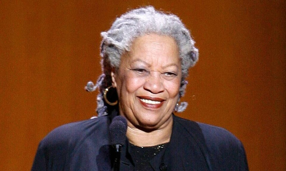 The trailblazing author Toni Morrison, winner of the Nobel Prize in Literature and the Pulitzer Prize in Fiction, died on Aug