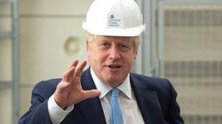 Johnson baraja unas elecciones para evitar caer antes de ejecutar el