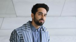Ayushmann Khurrana On The Problems With Article 15, Polarisation In Bollywood And The Meaning Of