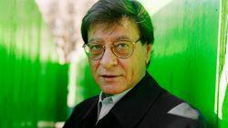 La poésie de Mahmoud Darwich dans deux ouvrages chez
