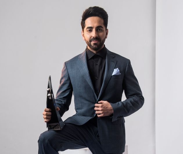Ayushmann Khurrana On The Problems With 'Article 15,' Polarisation In Bollywood And What Stardom
