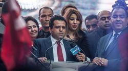 Élection présidentielle: Par le biais de son avocat, Slim Riahi dépose sa