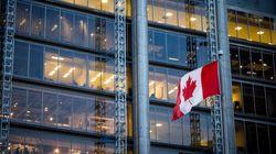 Le taux de chômage au Canada a légèrement augmenté en