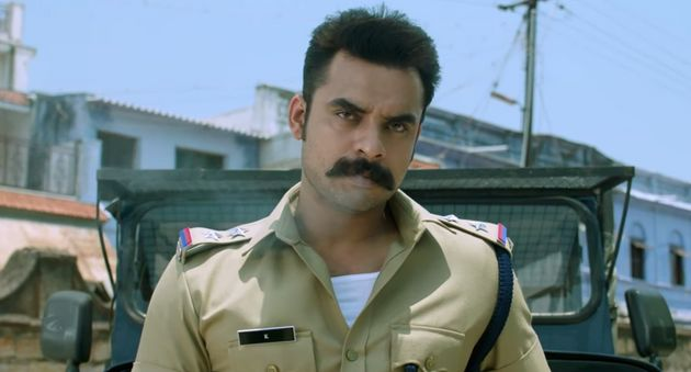 'Kalki' Malayalam Movie Review: In This Tovino Thomas-Starrer, The Script Is The Biggest