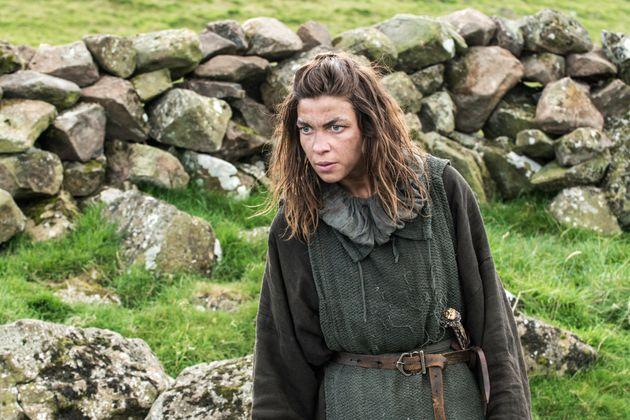 Game Of Thrones Natalia Tena Ranted For An Hour After Disappointing Finale