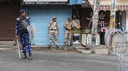Οι αναταραχές στην περιοχή του Κασμίρ και οι συνέπειες για τη Διεθνή
