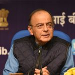 Arun Jaitley, Former Finance Minister And BJP Leader, Dies At