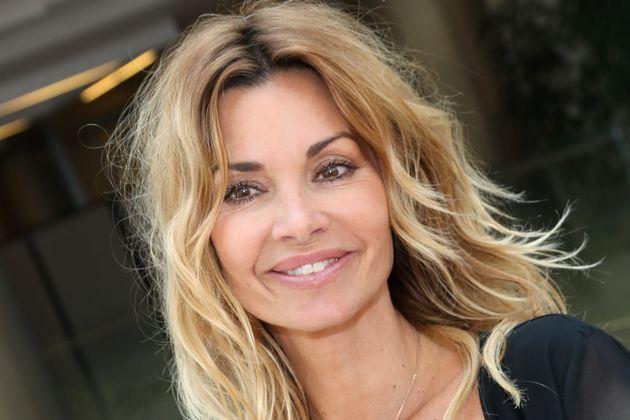 Ingrid Chauvin se bat depuis plus de quatre ans pour adopter un enfant, elle dénonce pour la deuxième...