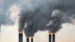 Κλιματική αλλαγή και ουσιώδεις