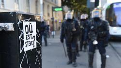 BLOG - Police: épuisement, manque de formation, erreurs de commandement, autant de risques de violences