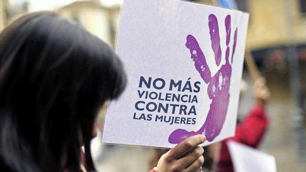 La app creada por cinco menores madrileñas para las mujeres a raíz del caso de Laura