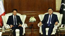 Le ricadute della crisi di governo sulla Libia. Camporini: