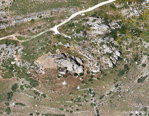 Αποκάλυψη προϊστορικού οικισμού της Νεολιθικής Εποχής στην