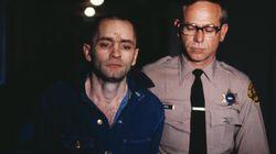 Los asesinatos de Charles Manson que conmocionaron al mundo hace 50