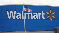 Après la fusillade, Walmart supprime ses pubs de jeux vidéo (mais continue la vente