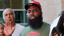 Michael Brown's Father Calls For Ferguson Case To Be
