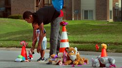 5 Years After Ferguson, Democrats Announce Bill To Curb Deadly Police