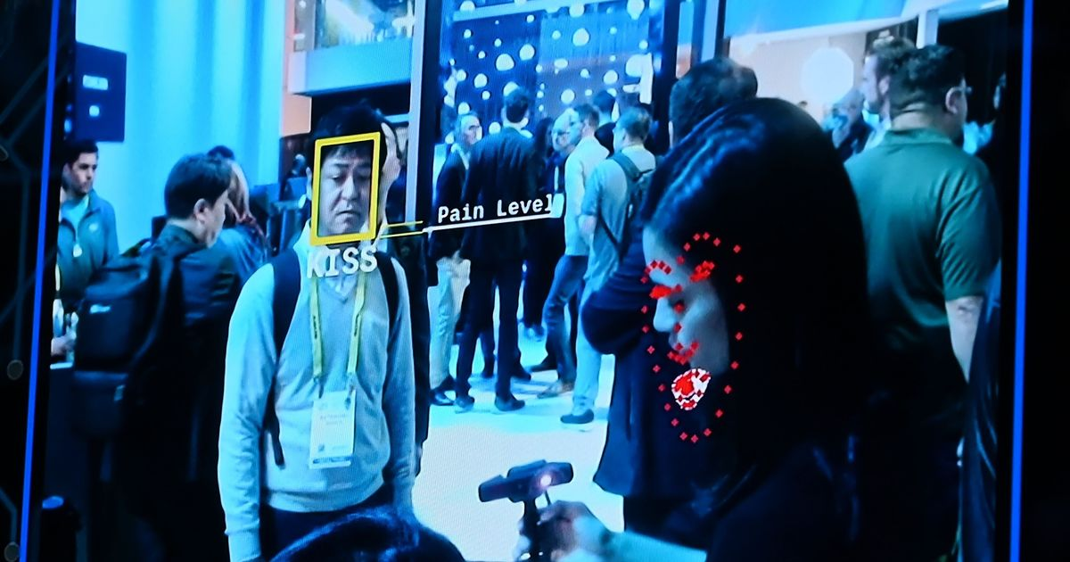 Facial Recognition Software Prompts Privacy, Racism Concerns
