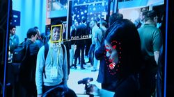Facial Recognition Software Prompts Privacy, Racism