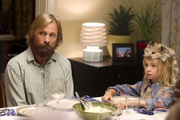 Dia dos Pais: 20 filmes na Netflix para você curtir junto com seu