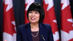 Health Minister Touts 'Huge Step' Towards National Pharmacare
