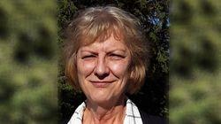 Bloc québécois: pas de lutte Duceppe-Parizeau dans