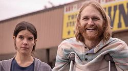 The Creator Of 'Lodge 49' On What To Expect In Season