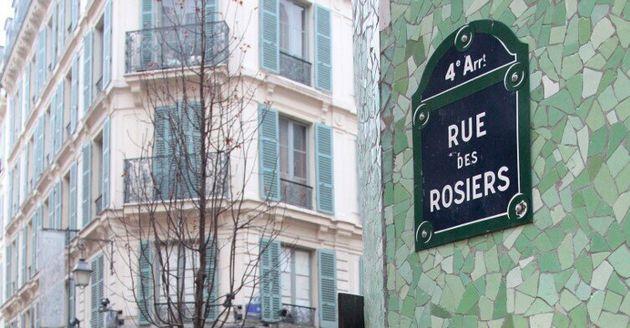 Attentat de la rue des Rosiers: l'ex-patron des renseignements auditionné sur l'accord passé avec les