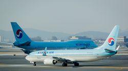 국내 항공사들이 일본 노선을 대거 축소하고 있다 (7개 항공사