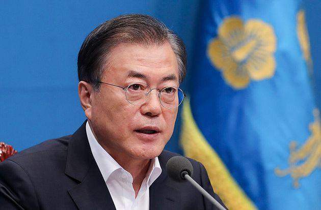 한국-일본 경제 전문가 박상준 와세다대 교수가 진단한 현재 한일 갈등의