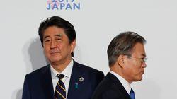 한국-일본 경제 전문가 박상준 와세다대 교수가 진단한 한일 갈등의