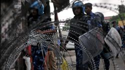 India To Bring In Food Supplies To Kashmir As Curfew
