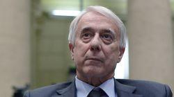 Giuliano Pisapia: