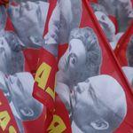 Οι Γερμανοί μαρξιστές και το Ανατολικό
