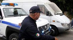 Aïd El Adha : un dispositif sécuritaire spécial pour la sécurisation des citoyens et de leurs biens à