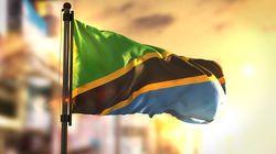 Δεκάδες νεκροί στην Τανζανία από έκρηξη βυτιοφόρου που