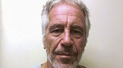Jeffrey Epstein, el magnate acusado de tráfico de menores, se suicida en la