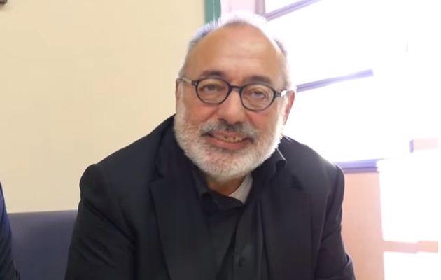 Muere el periodista Carlos Pérez de