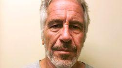 Le financier Jeffrey Epstein s'est suicidé dans sa
